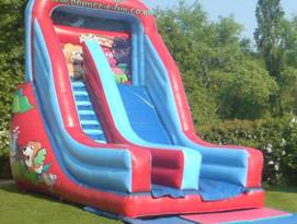 Bouncycastle00012
